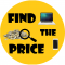 Find the price! Guadagna buoni Amazon o Paypal