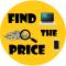 Find the price! Guadagna buoni Amazon o Paypal